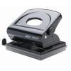 Perforatrice Rapid - Rapid Fashion FMC25+ -...