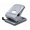 Perforatrice Rapid - Rapid Fashion FMC40 -...