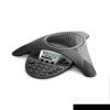 Telefono VOIP Polycom - Soundstation ip6000 espandibile - poe