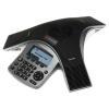 Telefono VOIP Polycom - Soundstation ip5000 conference phone. po
