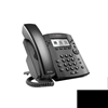 2200-46135-018 - dettaglio 3