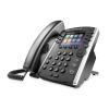 T�l�phone VOIP Polycom - Polycom VVX 400 - T�l�phone...