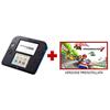 Console Nintendo - Nintendo 2DS - Console de jeu...