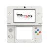 Console Nintendo - New nintendo 3ds