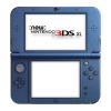 Console Nintendo - New nintendo 3ds xl