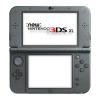 Console Nintendo - New nintendo 3ds xl Nero