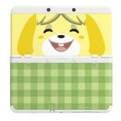 Nintendo - Coque de protection