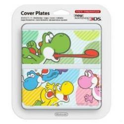 Nintendo - 2214866