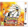 Jeu vidéo Nintendo - Pokémon Soleil - Nintendo 3DS -...