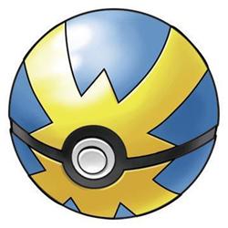 Videogioco Nintendo - Pokemon luna
