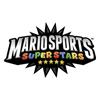 Videogioco Nintendo - Mario sports superstars