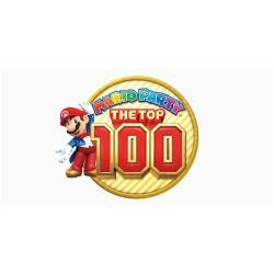 Videogioco Mario party top 100