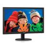 Monitor LED Philips - 223v5lsb2