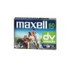 Nastro Maxell - 22823000