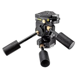 Testa per treppiede Manfrotto - 229