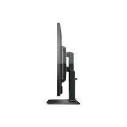 """Écran LED LG 22BK55WV-B - Écran LED - 22"""" - 1680 x 1050 WSXGA+ - TN - 250 cd/m² - 1000:1 - 5 ms - HDMI, DVI-D, VGA - haut-parleurs - anthracite foncé"""