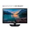 Monitor TV LG - 22mt47dc