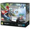 Console Nintendo - Nintendo Wii U - Mario Kart 8...