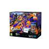 Console Nintendo - Nintendo Wii U - Super Mario...