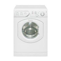 Lave-linge Hotpoint Ariston - Machine à laver