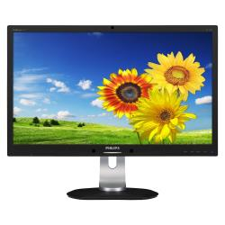 Monitor LED Philips - 231p4qpykeb