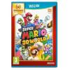 Videogioco Nintendo - Mario 3d world