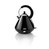 Bollitore Princess - Kettle Pyramid 233022