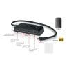 Télécommande Telesystem - TELE System - Commutateur...