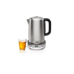 Bollitore Kettle digital