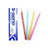 Giotto - GIOTTO Supermina - Crayon de...