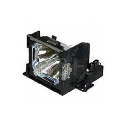 Lampe Canon - Lampe de projecteur - pour REALiS SX7, WUX10, X700; XEED SX7