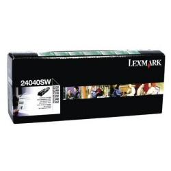 Toner Lexmark - 24040