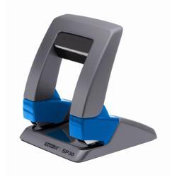 Perforatore Rapid - Press less sp30