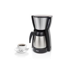 Macchina da caffè Princess - Grand Café Belluno 242239