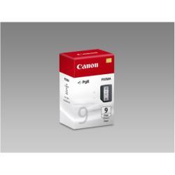 Serbatoio Canon - Pgi-9