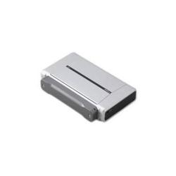 Canon LK-62 - Batterie d'imprimante - 1 x Lithium Ion - pour PIXMA iP100