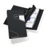 Boîte à archive Durable - DURABLE VISIFIX PRO - Classeur...