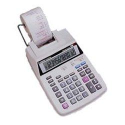Calcolatrice Canon - P23-dtsc hwb