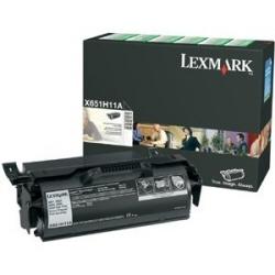Toner Lexmark - 24b5875