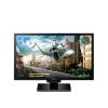 Monitor LED LG - 24gm77