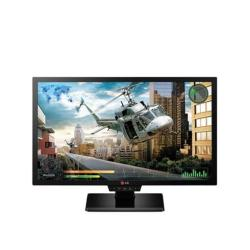 Monitor LED LG - 24gm77