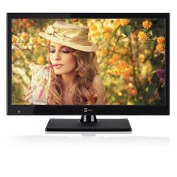 TV LED Telesystem - 24HDLED06T