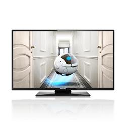 "Hotel TV Philips - 24HFL2849T 24"" HD Ready Serie Studio"