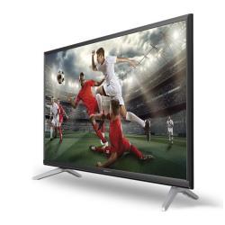 """TV LED Strong SRT 24HY4003 - Classe 24"""" - Y400 Series TV LED - 720p - noir"""