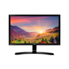 Monitor LED LG - 24mp58vq-p