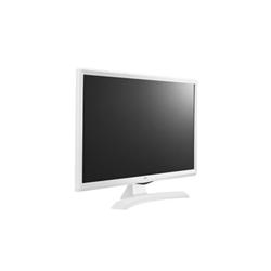Monitor TV LG - 24mt49vw-wz