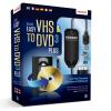 Software Corel - Easy vhs to dvd plus