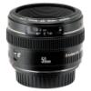 Objectif Canon - Canon EF - Objectif - 50 mm -...