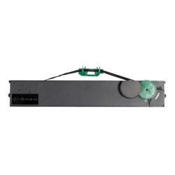 Ruban Printronix Standard Life - Noir - ruban d'impression - pour Genicom Line Matrix 6605