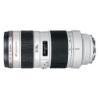 Obiettivo Canon - Ef 70-200mm f2.8 l usm